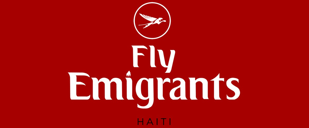 Fly-Emigrants-1200x500_0000_Layer 6