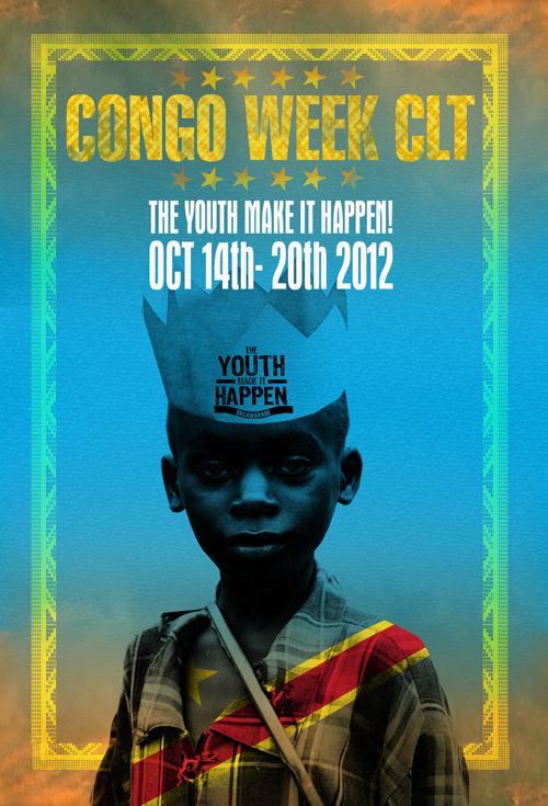 congo week2012 copy