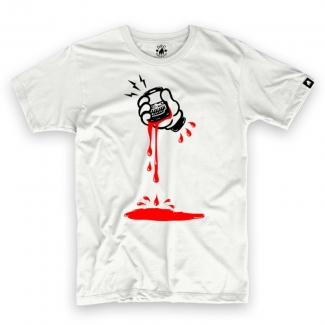 bloody_tech-phone-tee